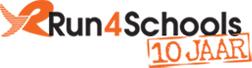 R4Schools-logo