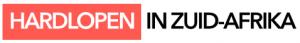 logo-hardlopeninzuidafrika