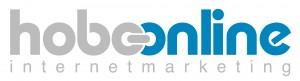 Hobo-online-logo