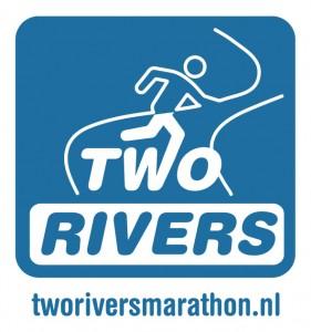 Two Rivers_logo kader blauw-01
