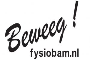 beweeg fysiobam.nl