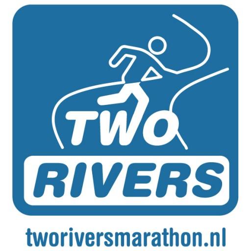 2rivers_logo