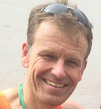 Ed Kooijman