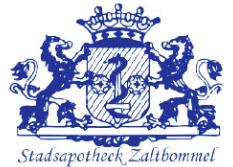 Stadsapotheek_logo