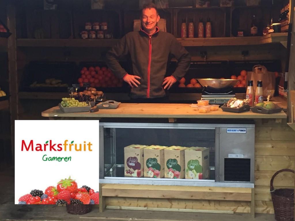 marksfruit