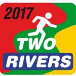 tworivers2017
