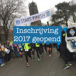 inschrijving-geopend