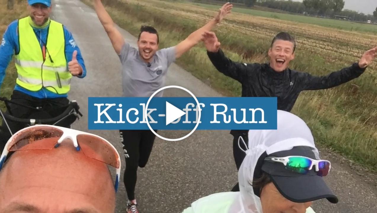 kick-off-run-still