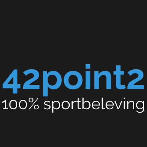 logo-42pont2