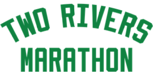 Two Rivers Marathon