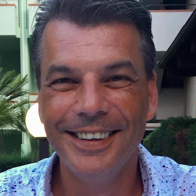 Marc Prakke