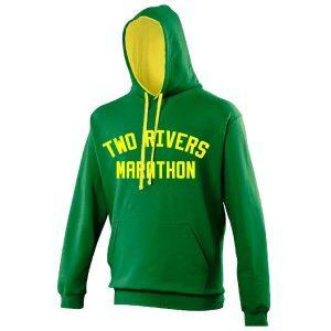 Two Rivers Marathon